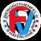 FV Bergrothenfels / Hafenlohr